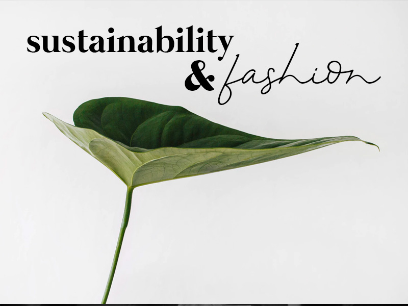 Sustainability & Fashion in Central America